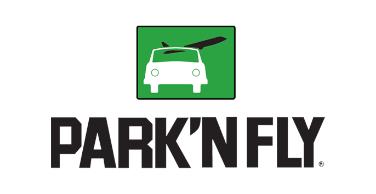 park-fly